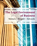 The Legal Environment of Business 11th Edition