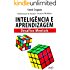 Inteligência e Aprendizagem: desafios mentais