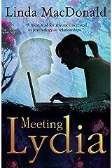 Meeting Lydia Paperback