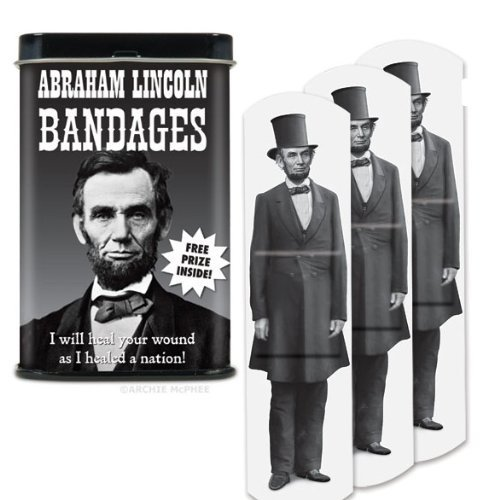 abraham-lincoln-bandages-honest-abe-band-aids-president-by-mypartyshirt