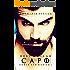 Destinada ao Capo (Serie Sub Mundo Livro 1)