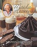 Maida Heatter's Book of Great Chocolate Desserts