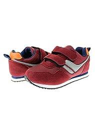 Hawkwell Classic Running Shoes(Toddler/Little Kid/Big Kid)