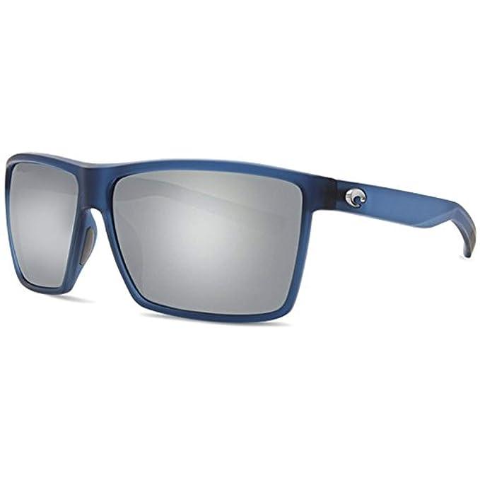 Amazon.com: Juego de correr: gafas de sol y auriculares de ...