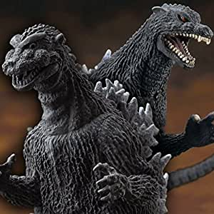 Amazon Com Toho Special Effects Museum Godzilla 1954 And