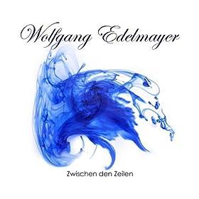 Wenn Engel Nie Essen Wolfgang Edelmayer Mp3
