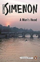 A Man's Head (Inspector Maigret)