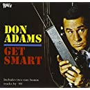 Get Smart (1965 - 1970 Television Series)