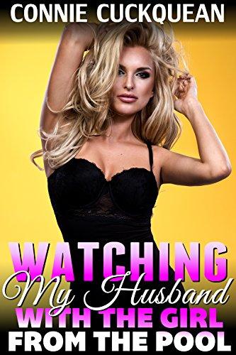 Erotic fiction voyeur bdsm