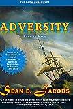 Adversity, Sean Jacobs, 1499609469