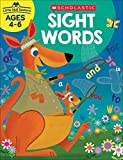 Little Skill Seekers: Sight Words