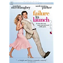 Failure To Launch (2013)