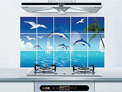 fangeplustm-diy-removable-dolphin-anti-oil-paste-art-mural-vinyl-waterproof-wall-stickers-kitchen-ro