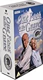 One Foot in the Grave Box Set [Reino Unido] [DVD]