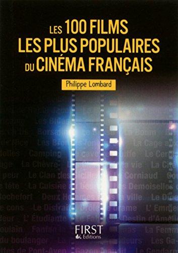 Amazon Com Petit Livre De Les 100 Films Les Plus
