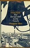 Stendhal, Margaret Grace Tillett, 0192125494