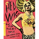 Hedwig and the Angry Inch (The Criterion Collection) [Blu-ray]