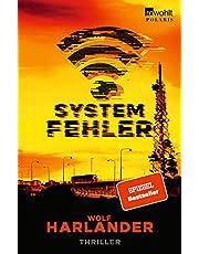 Systemfehler: Thriller