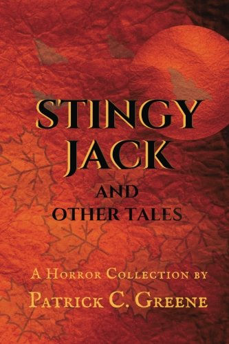 Stingy Jack and Other