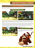 Donkey Kong Country Returns 3D: Prima Official Game Guide (Prima Official Game Guides)