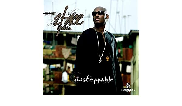 Enter The Place Feat Sound Sultan By 2face Idibia On Amazon Music