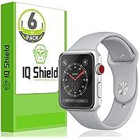 Apple Watch Screen Protector (38mm)(Apple Watch Nike+,...