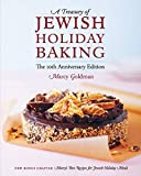 The 10th Anniversary Edition A Treasury of Jewish