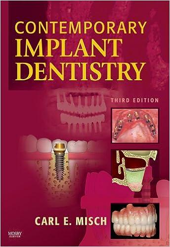 Dental Textbooks Pdf