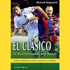 El Clasico Audiobook