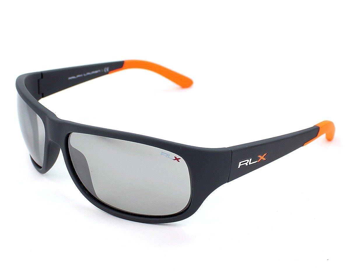 Gafas de sol Polo Ralph Lauren PH 4068 X: Amazon.es: Ropa y ...