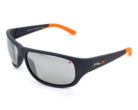 Amazon.com: polo ralph lauren anteojos de sol PH 4068 X 5348 ...