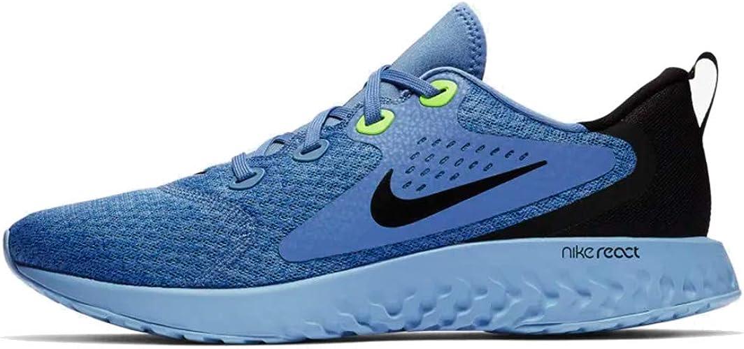 | Nike Legend React Mens Aa1625 406 Size 15 | Shoes