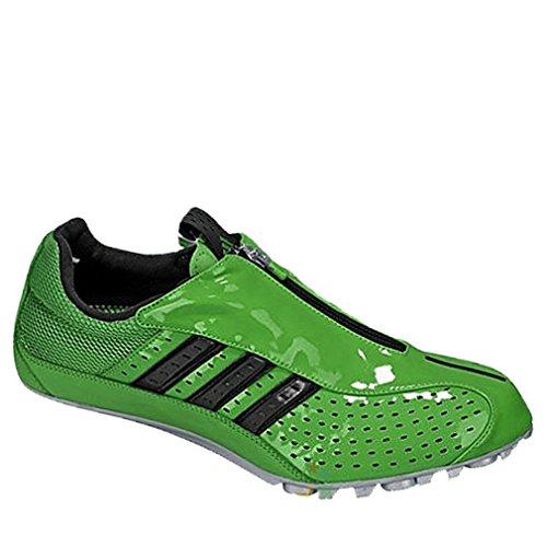 adidas Spike POWERSPRINT 2