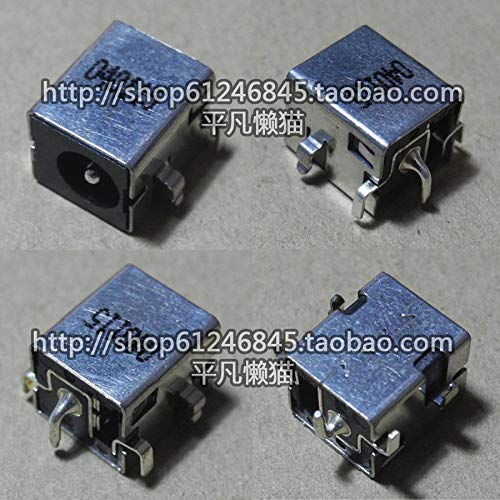Computer Cables Yoton Original for for HP NC6220 NC6230 NC6000 NC6230 NX5000 V1000Power Interface Head - (Cable Length: ()