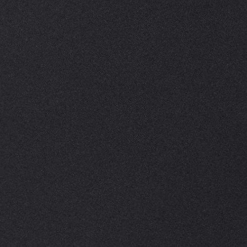 Greg Norman メンズ Ultimate Travl ゴルフパンツ ブラック 36x32