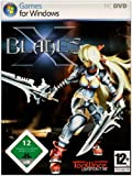 PC X - BLADES (EU)