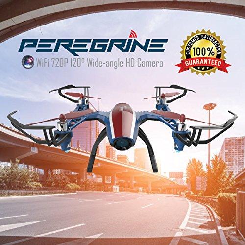 Buy drones for kids 2016
