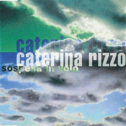 Amazon.com: Sospesa in volo: Caterina Rizzo: MP3 Downloads
