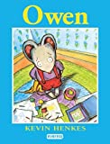 Owen (Spanish Edition)