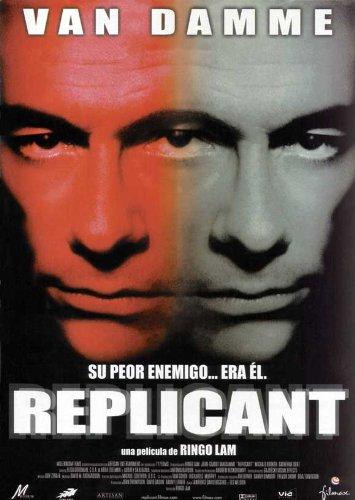 film replicant