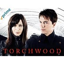 Torchwood Series 2