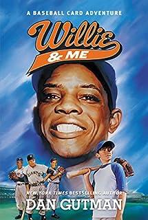 Shoeless Joe Me Baseball Card Adventures