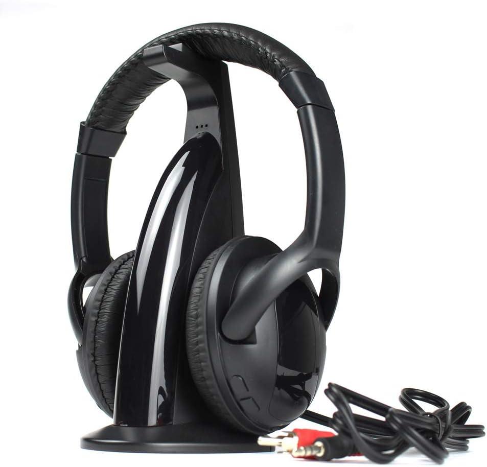 Stealth 600 - Auriculares de Diadema inalámbricos para Playstation 4 Pro y Playstation 4: Amazon.es: Electrónica