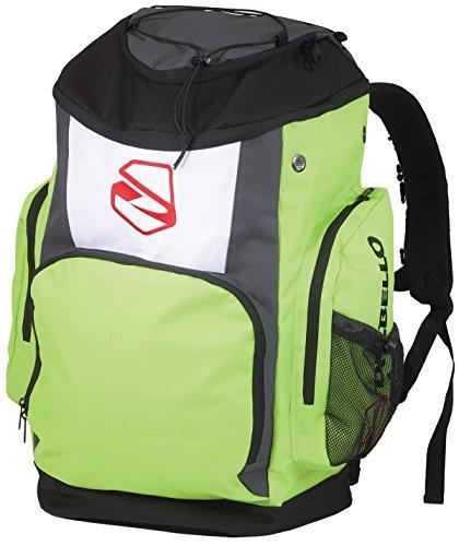 Dalbello Ski Boot Bag - 1