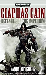 Defender of the Imperium (Ciaphas Cain)