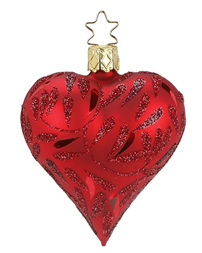heart-delights-red-matt-20084t040-from-the-2015-red-celebration-collection-by-inge-glas-manufaktur-g