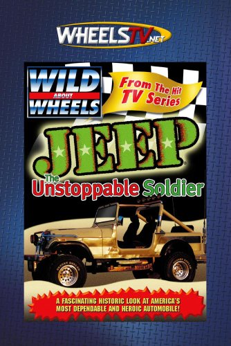 jeep-the-unstoppable-soldier-history-of-the-jeep