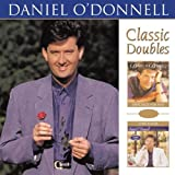 Especially for You / Love Songs (Classic Doubles)