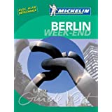 Berlin - Guide vert W-E