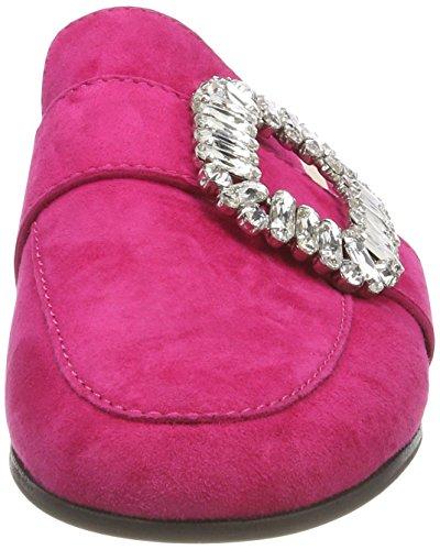 Kennel und Schmenger Tara, Mules Femme Pink (azalea/Crystal)